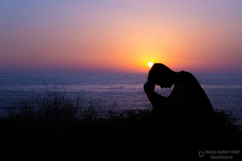 1456042230_hristianskie-oboi-bibliya-iisus-molitva-krest11